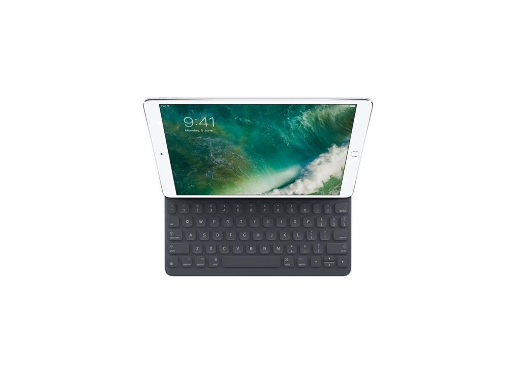 apple smart keyboard for 10 5 inch ipad air pro slovak i68744