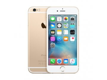 apple iphone 6s 128gb gold i58804